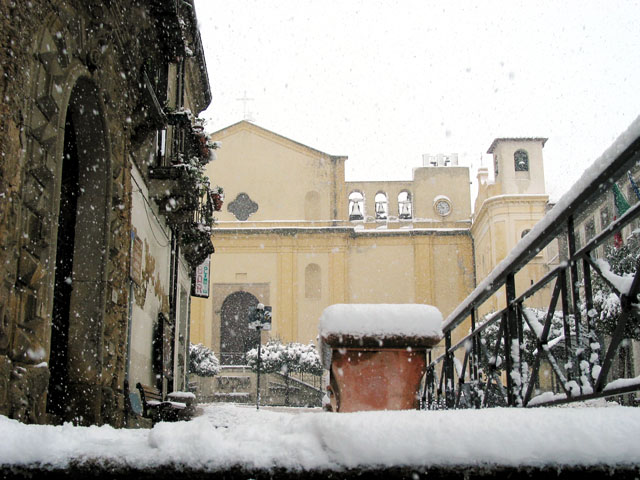 Nevicata_2005